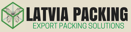 Latvia Packing-